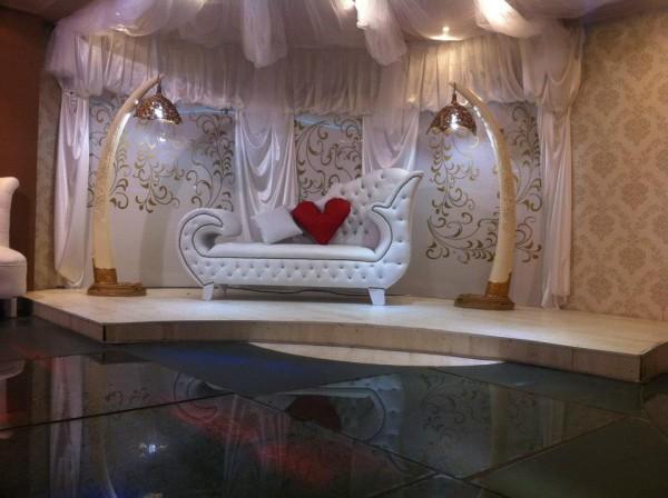 revger article decoration tunisie id 233 e inspirante pour la conception de la maison
