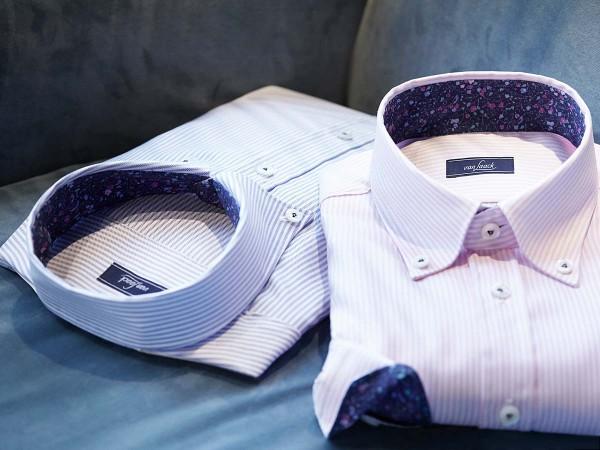 Et Laack « Habillement Cuir Wqxffnc Textile Tunisie Chaussures Van gXxwp5