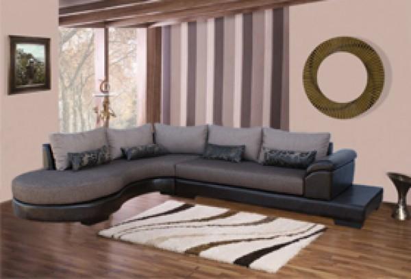 inter meuble