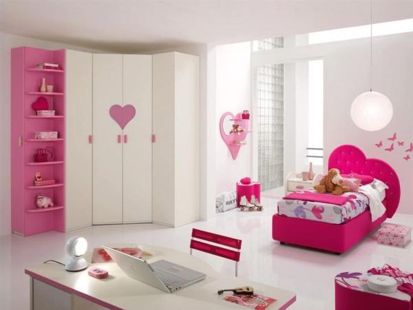 Meuble Seif : Chambre Enfant « Meubles, articles de décoration, d ...