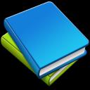 Annuaire Professionnel (دليل الخدمات)