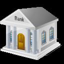 Banque de Formation Gratuite (المكتبة الشاملة)