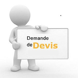 Demande de Devis et d'Offres de Services (عروض خدمات)