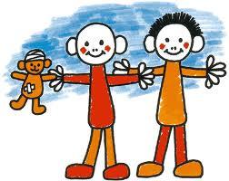 Espace Enfants (نادي الأطفال)