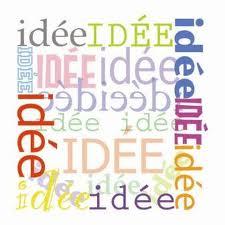 Idées de Projets (افكار مشاريع)
