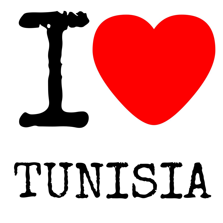 Tunisiens à l'étranger (التونسيون بالخارج)